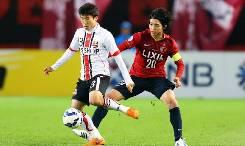 Nhận định, soi kèo Kashima Antlers vs Vissel Kobe, 16h30 16/8