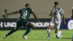 Nhận định, soi kèo Palmeiras vs Goias, 07h30 16/8