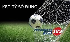 Chuyên gia dự đoán tỷ số chính xác trận Inter Milan v Shakhtar Donetsk