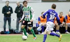Nhận định, soi kèo RoPS vs Inter Turku, 22h30 18/8