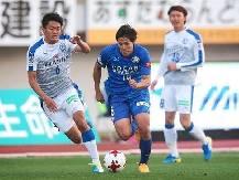 Nhận định, soi kèo Tochigi vs Avispa Fukuoka, 16h00 23/8