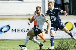 Nhận định, soi kèo TPS Turku vs HIFK, 22h30 26/08