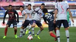 Nhận định, soi kèo FC Tokyo vs Kashima Antlers, 17h00 26/8
