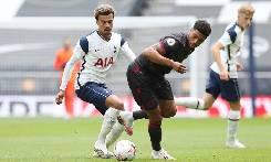 Trực tiếp Tottenham v Birmingham, giao hữu cấp CLB (21h00 ngày 29/8)