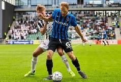 Nhận định, soi kèo Lahti vs Inter Turku, 22h30 31/8