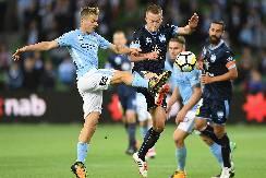 Nhận định, soi kèo Sydney FC vs Melbourne City, 15h30 30/8