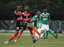 Nhận định, soi kèo Bastia vs Boulogne, 01h30 04/9