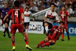 Nhận định, soi kèo FC Seoul vs Busan I'Park, 17h00 05/9