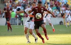 Nhận định, soi kèo Flamengo vs Fortaleza, 03h00 06/09