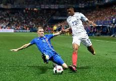 Nhận định, soi kèo Iceland vs Anh, 23h00 05/09