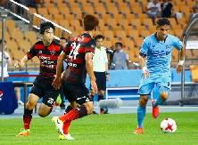 Nhận định, soi kèo Pohang Steelers vs Daegu, 18h00 05/9
