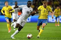 Nhận định, soi kèo Thụy Điển vs Pháp, 01h45 06/09
