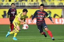 Nhận định, soi kèo Nagoya Grampus vs Kashima Antlers, 16h00 ngày 5/9