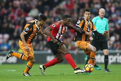Nhận định, soi kèo Sunderland vs Hull City, 21h00 ngày 5/9