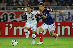 Nhận định, soi kèo Yokohama Marinos vs Kawasaki Frontale, 16h00 ngày 5/9
