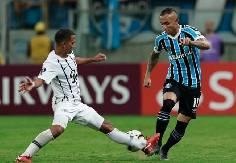 Nhận định, soi kèo Atletico Goianiense vs Gremio, 05h00 07/09