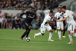 Nhận định, soi kèo LA Galaxy vs Los Angeles FC, 09h30 07/9