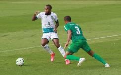 Nhận định, soi kèo Sport Recife vs Goias, 06h30 07/09
