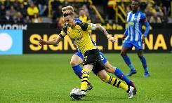 Nhận định, soi kèo Dortmund vs Sparta Rotterdam, 22h00 ngày 7/9