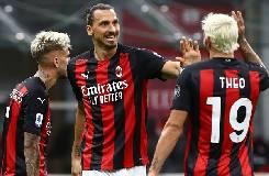 Nhận định, soi kèo AC Milan vs Vicenza, 22h00 09/9