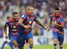 Nhận định, soi kèo Fortaleza vs Sport Recife, 04h00 10/9