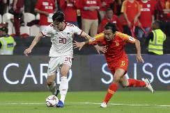 Nhận định, soi kèo Guangzhou Evergrande vs Shenzhen, 17h00 ngày 9/9
