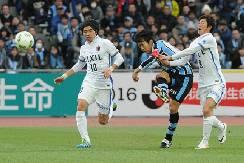 Nhận định, soi kèo Kawasaki Frontale vs Vissel Kobe, 16h30 ngày 9/9