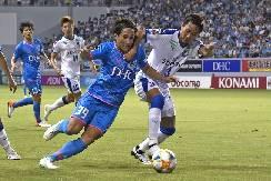Nhận định, soi kèo Nagoya Grampus vs Yokohama Marinos, 17h30 ngày 9/9