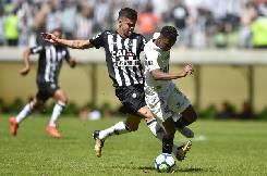 Nhận định, soi kèo Santos vs Atletico Mineiro, 07h30 10/9