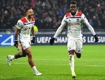 Nhận định, soi kèo Bordeaux vs Lyon, 02h 12/9, Ligue 1 2020