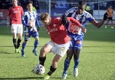 Nhận định, soi kèo HIFK vs HJK Helsinki, 22h30 ngày 10/9