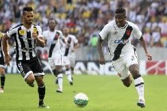 Nhận định, soi kèo Vasco da Gama vs Atletico Goianiense, 07h00 11/09