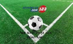 Soi kèo phạt góc bóng đá Pháp/Ligue 1 hôm nay 10/9: Lens vs PSG