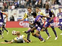 Nhận định, soi kèo LASK Linz vs Austria Wien, 01h30 ngày 12/9