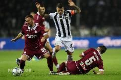 Nhận định, soi kèo PAOK vs AEL Larisa, 0h30 ngày 12/9