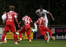 Nhận định, soi kèo Sonderjyske vs Midtjylland, 0h00 ngày 12/9