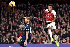 Kèo tài xỉu ngon ăn hôm nay 12/9: Fulham vs Arsenal khó nổ Tài