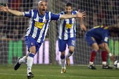 Nhận định, soi kèo Espanyol vs Albacete, 02h00 13/9