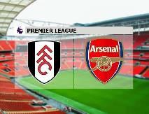 Nhận định, soi kèo Fulham vs Arsenal, 18h30 12/09