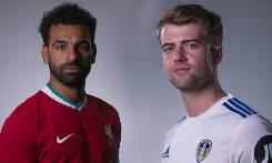 Nhận định, soi kèo Liverpool vs Leeds Utd, 23h30 ngày 12/9
