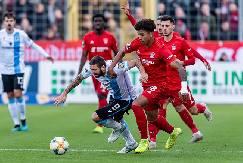 Nhận định, soi kèo Munich 1860 vs Eintracht Frankfurt, 20h30 12/09
