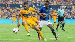 Nhận định, soi kèo Tigres UANL vs Santos Laguna, 07h00 13/9