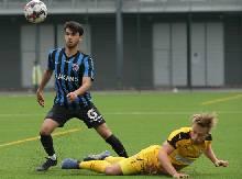 Nhận định, soi kèo HIFK vs Inter Turku, 22h30 14/9