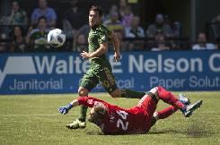 Nhận định, soi kèo Los Angeles FC vs Portland Timbers, 10h00 14/9