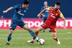 Nhận định, soi kèo Zenit vs Arsenal Tula, 22h30 14/9