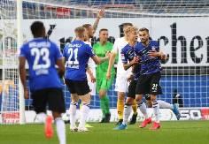 Nhận định, soi kèo DW Essen vs Bielefeld, 23h30 14/9