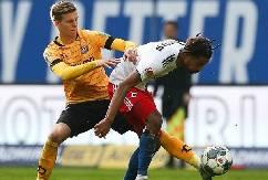 Nhận định, soi kèo Dynamo Dresden vs Hamburg, 23h30 14/9