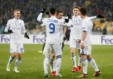Nhận định, soi kèo Dynamo Kiev vs AZ Alkmaar, 00h00 16/9