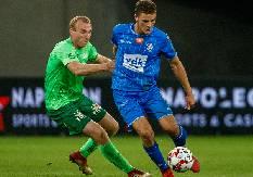 Nhận định, soi kèo Gent vs Rapid Wien, 01h30 16/9