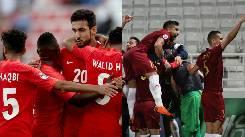 Nhận định, soi kèo Shabab Al Ahli vs Shahr Khodro, 22h00 ngày 14/9